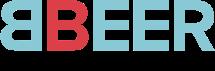 Kieferorthopädie in Essen-Steele Dres. Beer Logo
